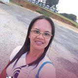 Fabiana Porto