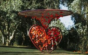 Finados Cerejeiras 2020