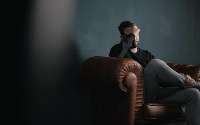 Os impactos do luto sobre a vida financeira da família