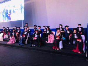 Conheça o projeto Educa Cerejeiras e nosso compromisso com a Educação.