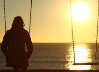 Como enfrentar o luto após a perda da mãe?