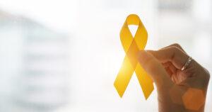 Setembro Amarelo – Quando surgiu, objetivos e importância.
